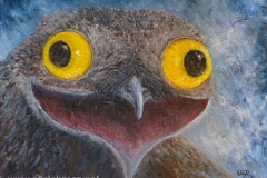Commonpotoo17-net